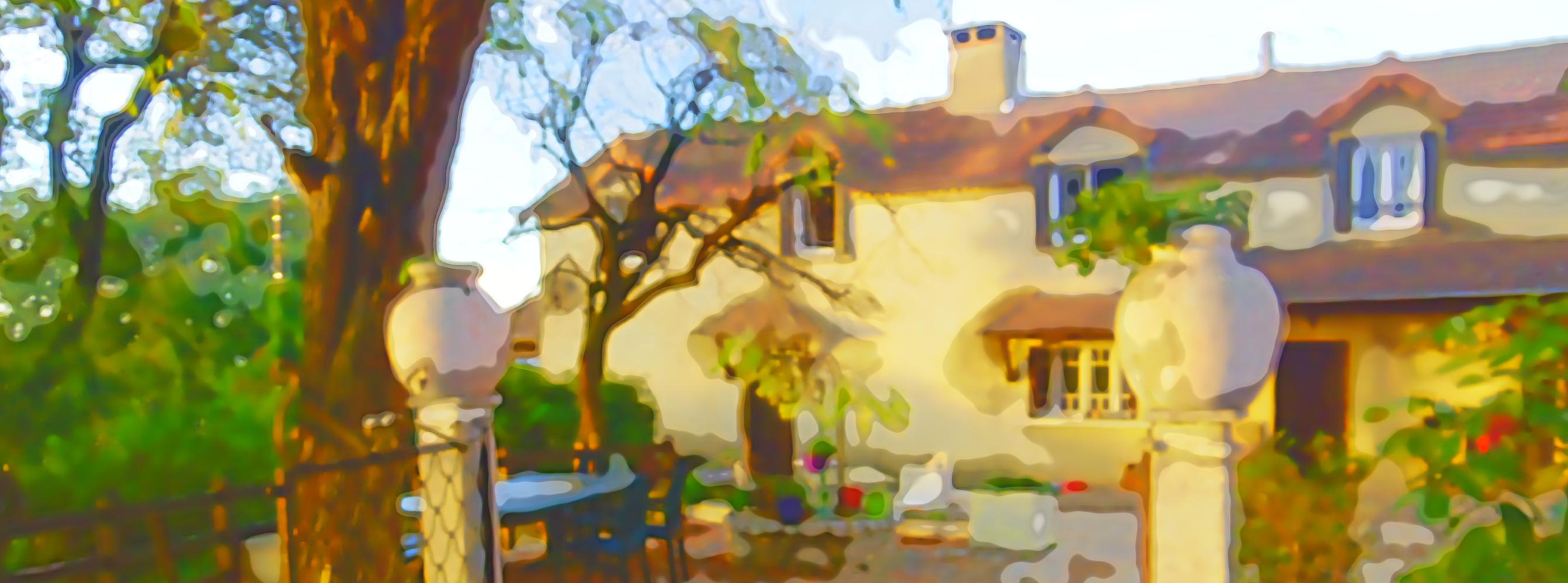 Les Meulières Chambres d'hôtes en Périgord Noir
